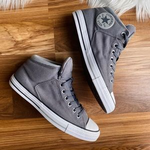 Converse Chuck Taylor All Star Cordura  High Top